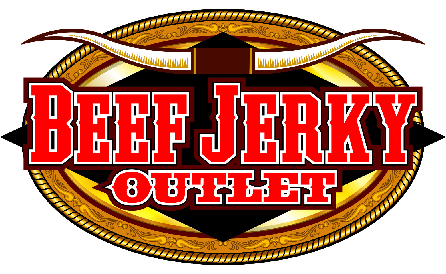 Special Deal on the Jerky that's not quite Damn Good!!! But still Good!!!